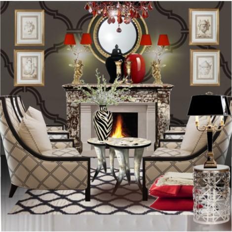 fireplace09