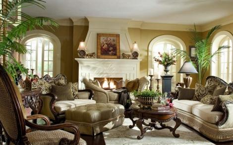 luxury-leather-furniture