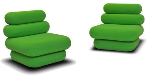 modern-sofa-green