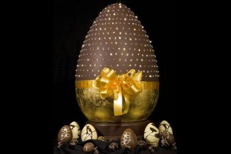 egg_jumeirah