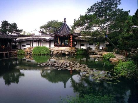 japanese-garden-shelter-for-plants