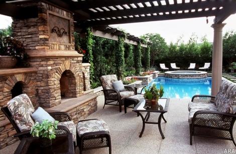 backyard-design-luxury