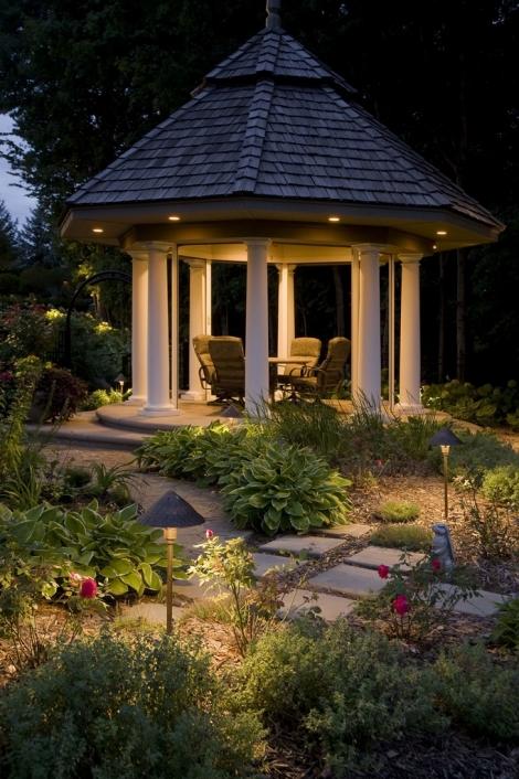 garden-outdoor-lighting