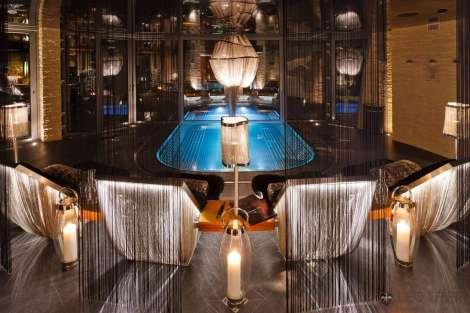 luxury_chalet_for_rent_zermatt_hike__21_
