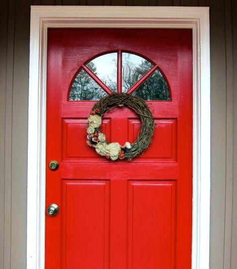 front-door-with-appeal