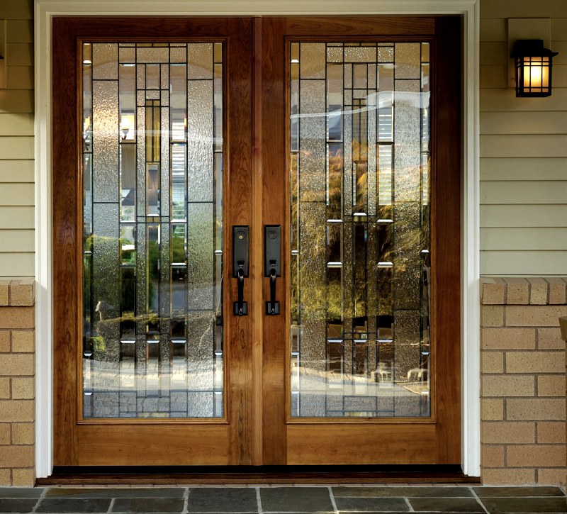 amazing front doors design architecture interior design